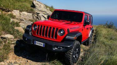 jeep_wrangler_unlimited_rubicon_776