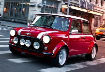 mini_classic_electric_9_08a0050a06440449