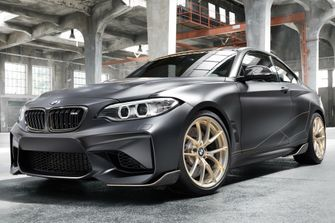 bmw_m2_m_performance_parts_concept_0287015c0bfd07f8