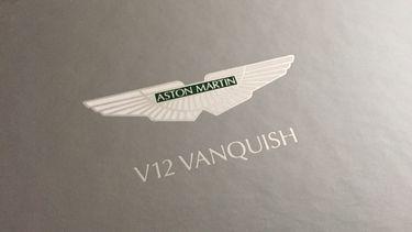 Autofolder: Aston Martin V12 VanquishIMG_6113