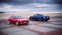 Maserati Racing