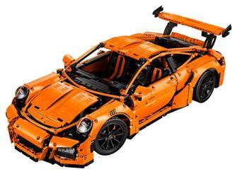 lego-technic-porsche-911-gt3-rs-is-a-110-scale-lava-orange-model-costs-299_3