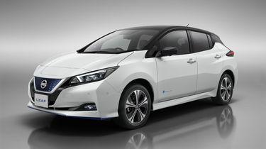 01_Nissan-presenteert-LEAF-modeljaar-2019-source