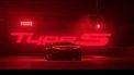 Honda NSX Type S Acura NSX Type S