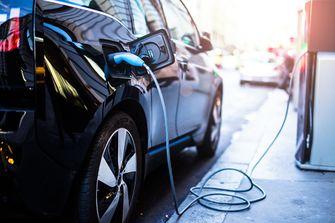 subsidie elektrische auto's