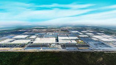 Kia fabriek Mexico447526_v2