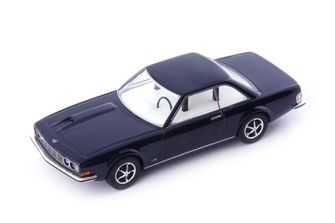 Must-haves: Volvo P172,Avenue43,1:43