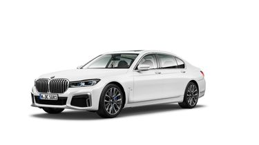 2020-BMW-7-Series-Facelift-01