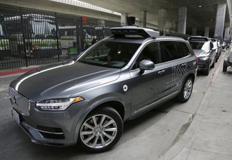 Uber Self Driving Cars.JPEG-e9030.jpg