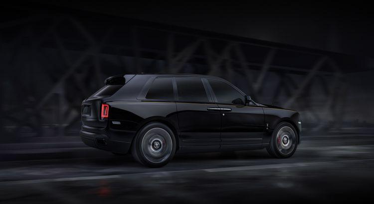 (Afbeelding: Rolls-Royce)