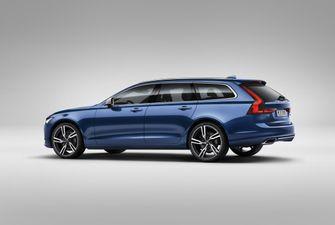 1206386_03 Volvo V90 R-Design