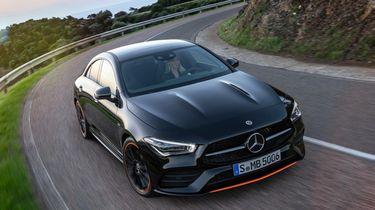 03-mercedes-benz-2019-cla-coupe-c-118-cla-250-amg-line-cosmos-black-metallic-edition-1-orange-art-2560x1440-1280x720