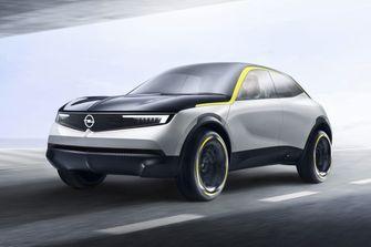 Opel_504099