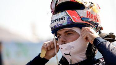 Max Verstappen, James Bond, 007, GP Italië, Monza, Aston Martin