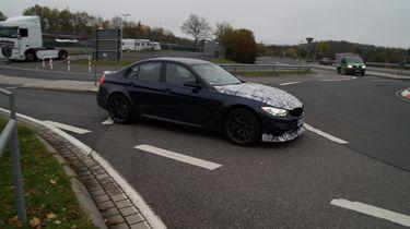 BMW M3 CSdsc08165
