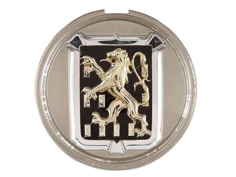 Peugeot 1948