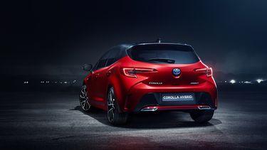01-Totaal-nieuw-tijdperk-voor-Toyota-Corolla