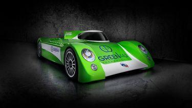 gt-ev-race-car-front-768x512-1