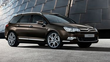 citroen_c5_break_9