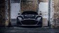 Astongate - Aston Martin DBS Superleggera 007 Edition