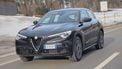 Alfa Romeo Stelvio - Autovisie.nl