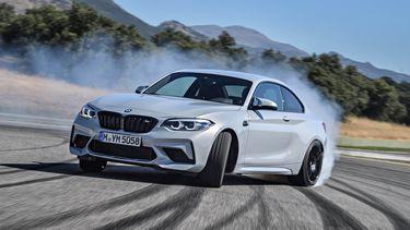 BMW M2 Comp  030