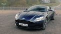 Aston Martin DB11 - Autovisie.nl
