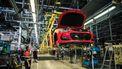 Holden Commodore SSV-Redline -1- Last of the V8s - Autovisie.nl