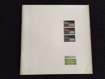 IAutofolder Jaguar XJMG_6134