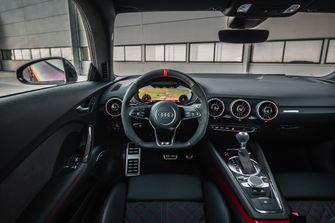 Audi TTS autovisie.nl x5