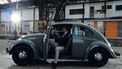 Volkswagen Kever - Autovisie.nl