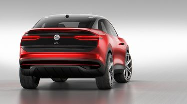 vw-id-crozz-suv-concept-red-2