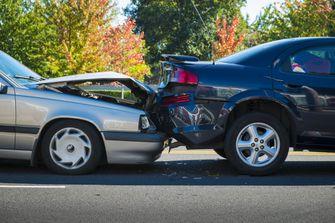 Ongeluk verzekering