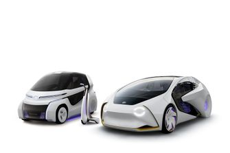 toyota_concept-aii_ride_6