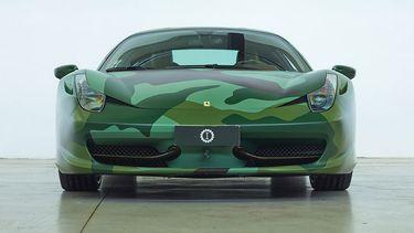 army10