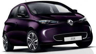 2018-Renault-Zoe-1-e1519092557177-850x510
