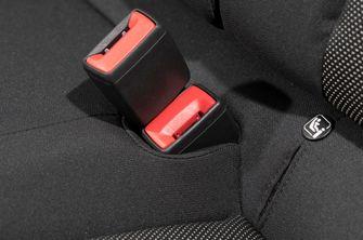 seat-belt-3