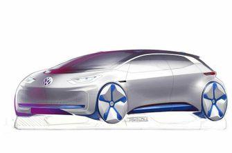 Volkswagen-EV-concept-2016-04
