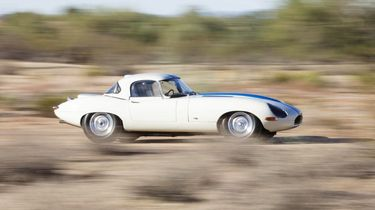 jaguar-e-type-lightweight-5-bonhams-autovisie-nl