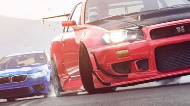 need_for_speed_payback_key_art-d