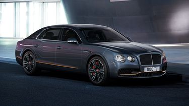 flying-spur-design-series-by-mulliner-inspired-by-extraordinary-design-2