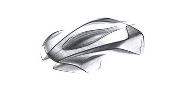 Aston Martin 003 Project 003_Sketch