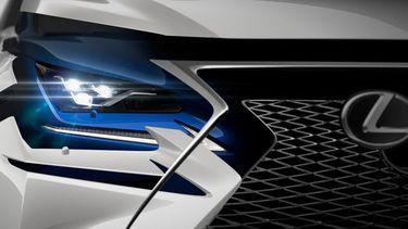 lexus-nx-facelift-1