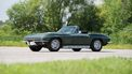 Chevrolet Corvette Stingray 1967