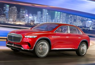 vision_mercedes-maybach_ultimate_luxury_89_045403f806ec04be