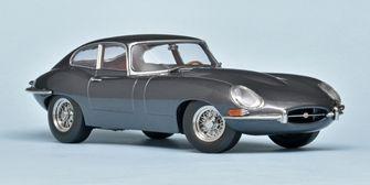 Must-haves Jaguar E-Type