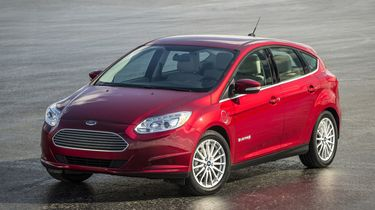 Ford Focus Electric_4