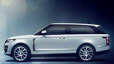 range_rover_sv_coupe