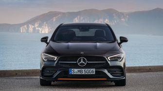 08-mercedes-benz-2019-cla-coupe-c-118-cla-250-amg-line-cosmos-black-metallic-edition-1-orange-art-2560x1440-1280x720
