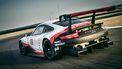Porsche 911 RSR - Autovisie.nl